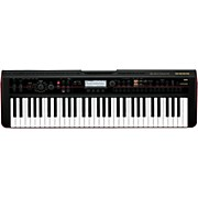 Korg KROSS 61 Keyboard Workstation