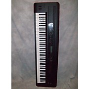 Korg KROSS 88 Key Keyboard Workstation