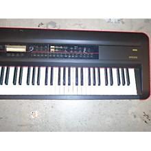 Korg KROSS 88 Stage Piano