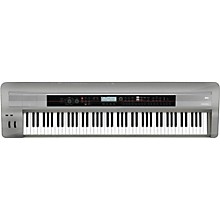 Korg KROSS Platinum 88 Keyboard Workstation