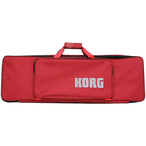 Korg KROSS61 Soft Case-thumbnail