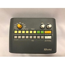 Korg KRmini Drum Machine