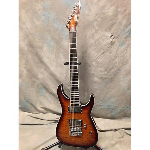 ESP KS-7 Solid Body Electric Guitar-thumbnail