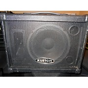 Kustom KSC10M Unpowered Monitor