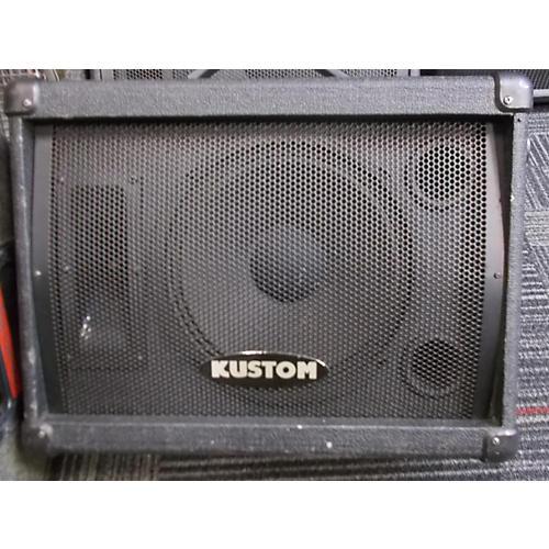 Kustom KSC10M Unpowered Speaker-thumbnail