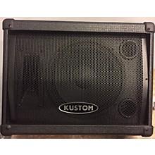 Kustom KSC10M Unpowered Speaker