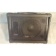 Kustom KSC10m Unpowered Speaker
