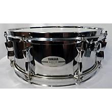 Yamaha KSD 225 Drum