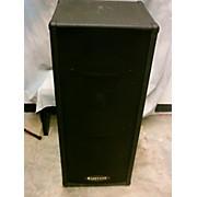 Kustom KSE 215H Unpowered Speaker