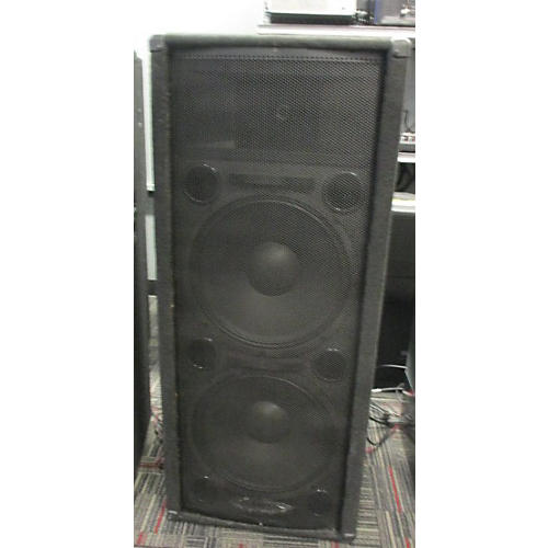 Kustom KSE215 Unpowered Speaker