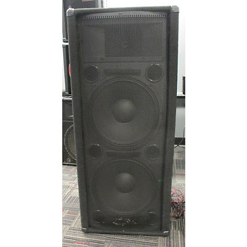 Kustom KSE215 Unpowered Speaker-thumbnail
