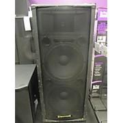 Kustom KSE215 Unpowered Speaker