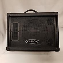 Kustom KSG10M Unpowered Monitor