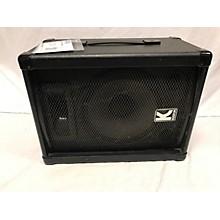 Kustom KSH10 Unpowered Speaker