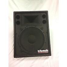 Klipsch KSM-15 Unpowered Speaker