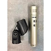 Shure KSM137 Condenser Microphone