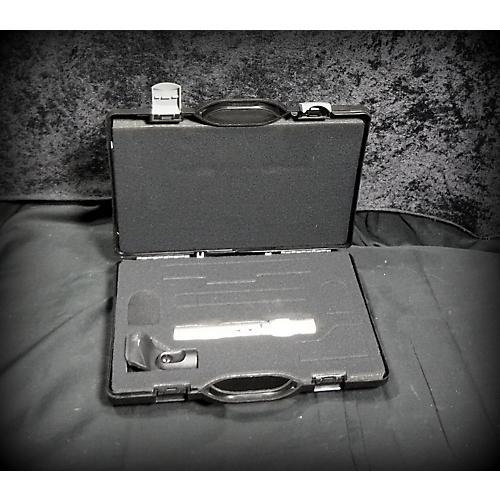 Shure KSM141 Condenser Microphone