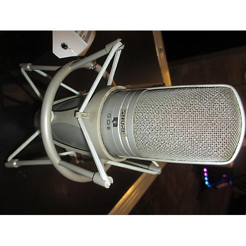 Shure KSM44 Condenser Microphone-thumbnail