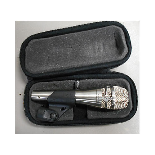 Shure KSM8 Dynamic Microphone-thumbnail