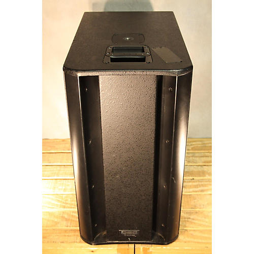 QSC KSUB Powered Subwoofer-thumbnail