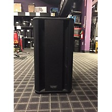 QSC KSUB Powered Subwoofer