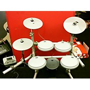 KAT Percussion KT-1 Electric Drum Set