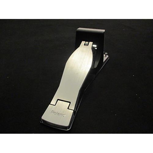 Roland KT-10 Kick Control Pedal Trigger Pad