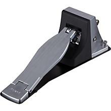 Roland KT-10 Kick Drum Control Pedal