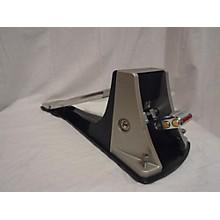 Roland KT-10 Kick Trigger Trigger Pad