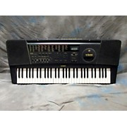 Casio KT-90 Portable Keyboard