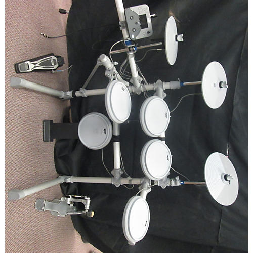 KAT Percussion KT1 Electric Drum Set