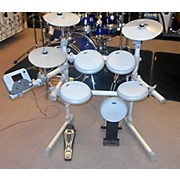 KAT KT1 Electric Drum Set