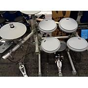 KAT Percussion KT1-US 5 Piece Electric Drum Set