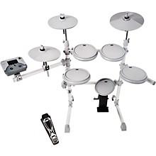 KAT Percussion KT1-US 5-Piece Electronic Drum Kit