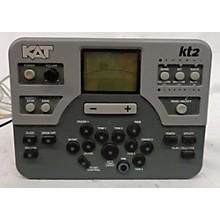 KAT KT2 Electric Drum Module