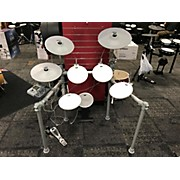 KAT Percussion KT2 Electric Drum Set