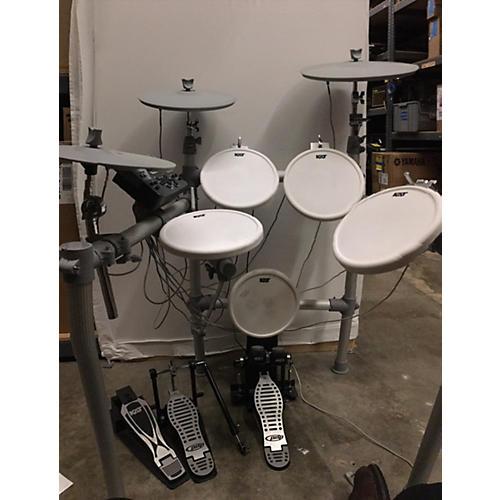 KAT Percussion KT2 Electric Drum Set