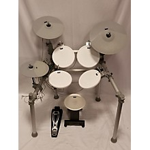 KAT KT2 Electric Drum Set