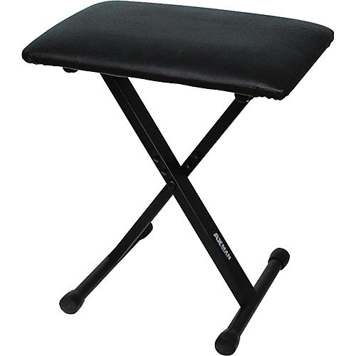 On stage stands kt7800 standard keyboard bench guitar center Keyboard stand and bench