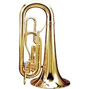 Tama by Kanstul KTB44 Series 3-Valve 4/4 Marching BBb Tuba