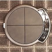 KAT KTMP1 Drum MIDI Controller