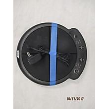 KAT Percussion KTMP1 MultiPad Drum MIDI Controller