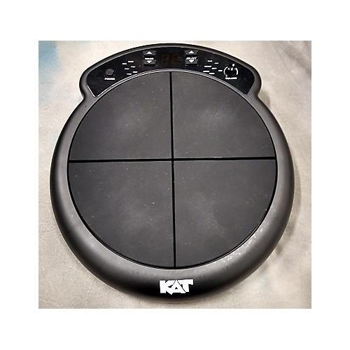 KAT Percussion KTMP1 Trigger Pad-thumbnail