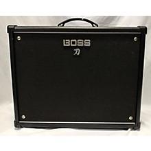 Boss KTN-100 Guitar Combo Amp