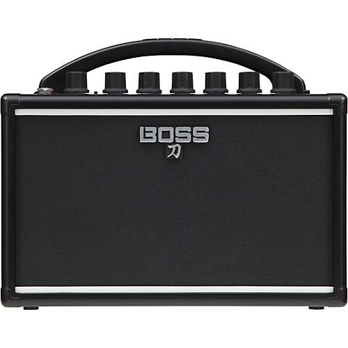 Boss KTN-MINI Katana Mini Guitar Amplifier