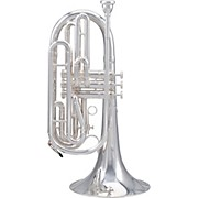 Tama by Kanstul KTN Series Marching Bb Trombone