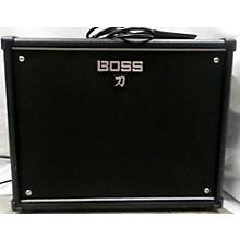 Boss KTN100 Katana 100W Guitar Combo Amp