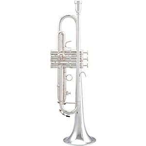 Tama by Kanstul KTP Series Marching Bb Trumpet