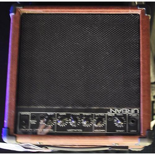 Keith Urban KU-28 Guitar Combo Amp