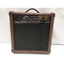 Keith Urban KU28 Guitar Combo Amp
